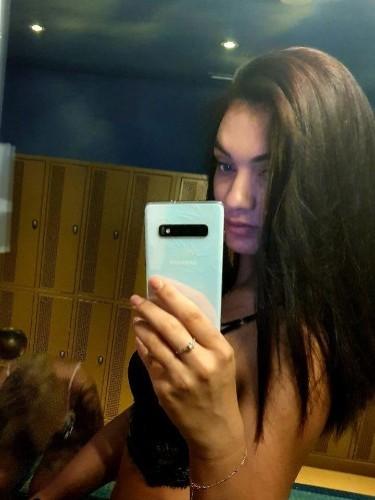 Sex advertentie van escort Anisee (21) in Den Haag - Foto: 5