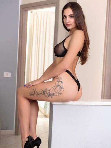 Sex advertentie van escort Carolina (22) in Amstelveen - Foto: 4