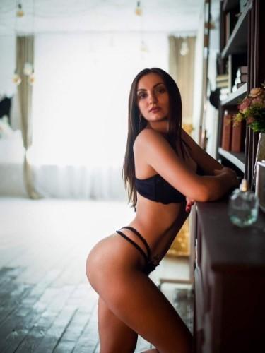 Sex advertentie van escort Carolina (22) in Amstelveen - Foto: 3