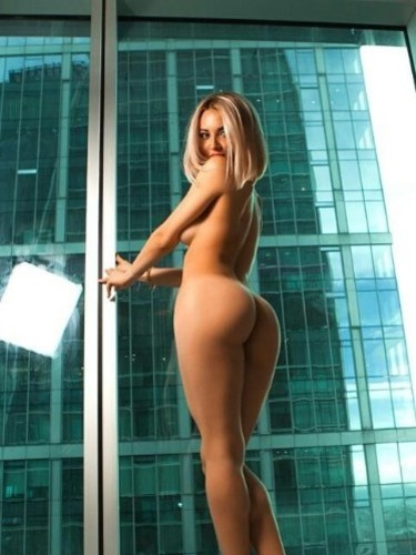 Sex advertentie van escort Renata (33) in Amsterdam - Foto: 5