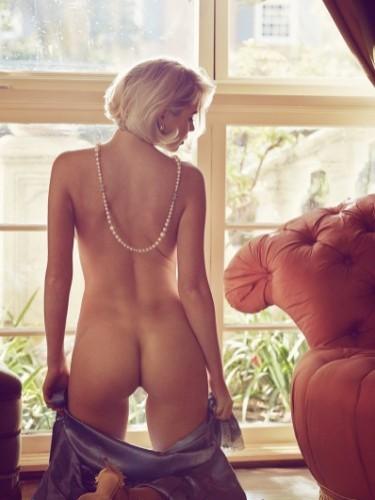 Sex advertentie van escort Sasha (31) in Amsterdam - Foto: 3