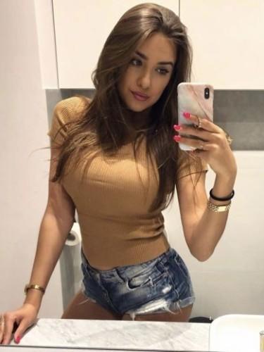 Sex advertentie van escort Eliza (22) in Amsterdam - Foto: 5
