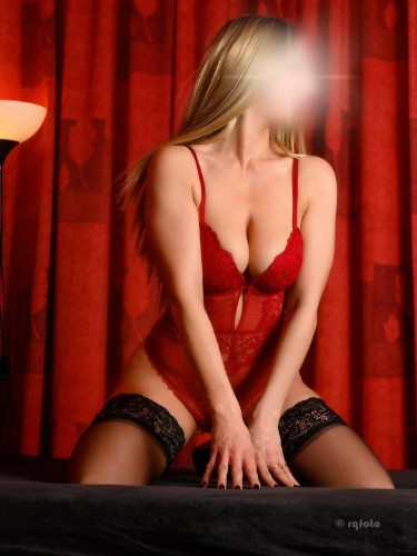 Sex advertentie van Britt (27) in Utrecht - Foto: 1