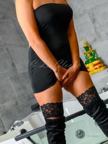 Sex advertentie van Emma (30) in Utrecht - Foto: 4