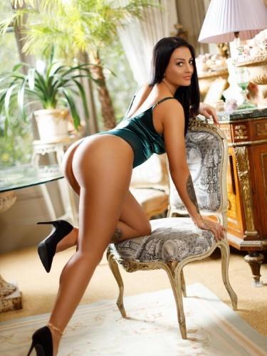 Sex advertentie van escort Antonya (24) in Amsterdam - Foto: 3