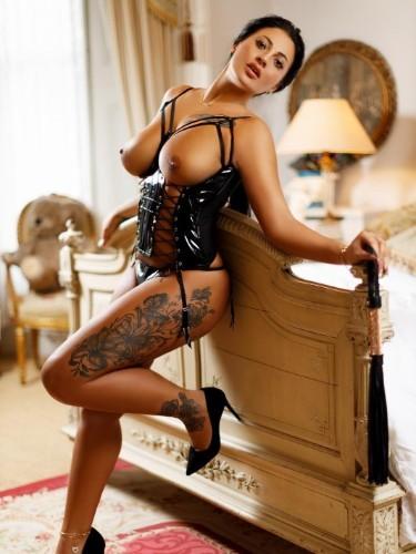 Sex advertentie van escort Antonya (24) in Amsterdam - Foto: 5