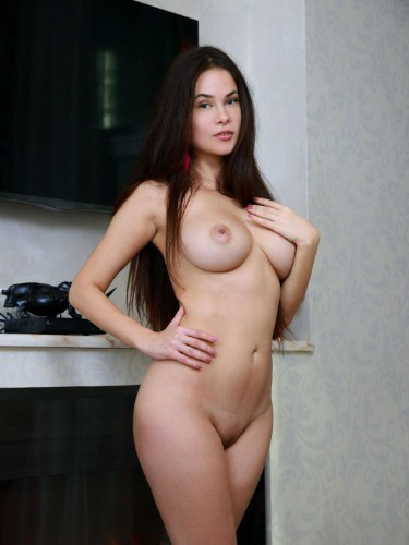 Sex advertentie van escort Bella (21) in Amsterdam - Foto: 4