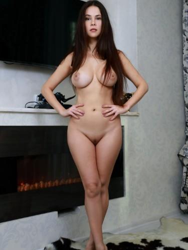 Sex advertentie van escort Bella (21) in Amsterdam - Foto: 3