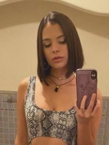 Sex advertentie van escort Nella (31) in Alkmaar - Foto: 6
