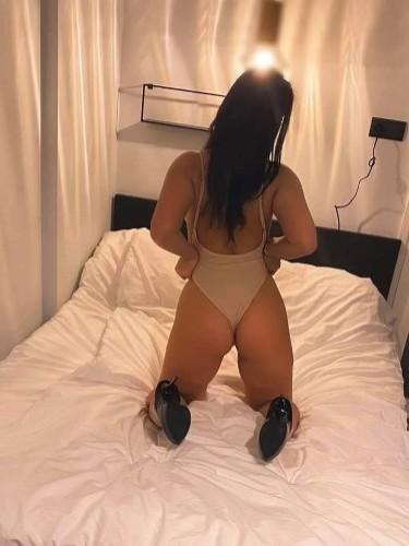 Sex advertentie van escort Anastasia (24) in Amsterdam - Foto: 6