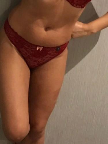 Sex advertentie van Mara (27) in Utrecht - Foto: 3