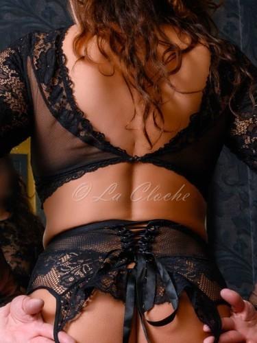 Sex advertentie van Nina (28) in Utrecht - Foto: 6