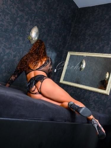 Sex advertentie van Nina (28) in Utrecht - Foto: 5