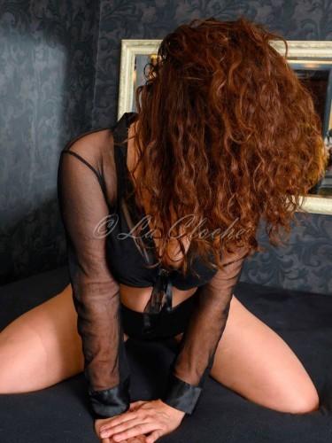 Sex advertentie van Nina (28) in Utrecht - Foto: 4