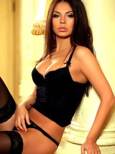 Sex advertentie van escort Anita (23) in Alphen a/d Rijn - Foto: 1