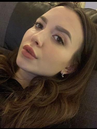 Sex advertentie van escort Bella (22) in Amsterdam - Foto: 1