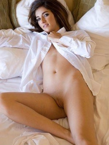 Sex advertentie van escort Jane (21) in Amsterdam - Foto: 5