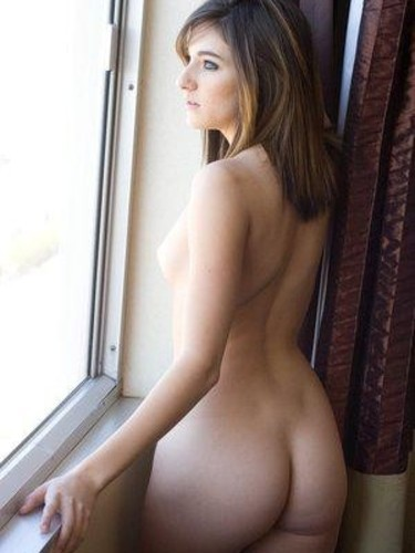 Sex advertentie van escort Jane (21) in Amsterdam - Foto: 4