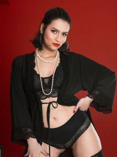 Sex advertentie van escort Komela (25) in Amsterdam - Foto: 7