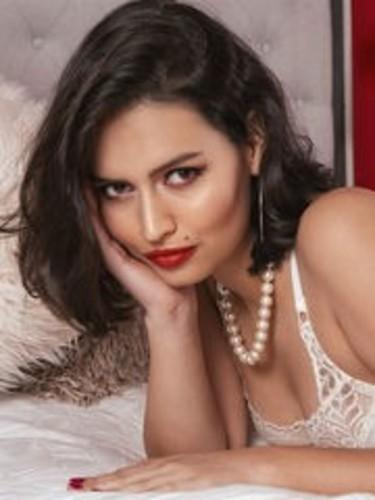 Sex advertentie van escort Komela (25) in Amsterdam - Foto: 6