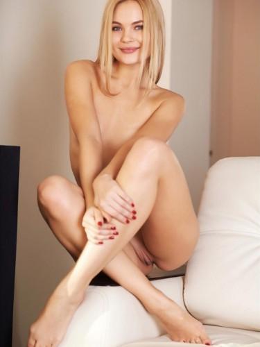 Sex advertentie van escort Alicia (24) in Amsterdam - Foto: 3