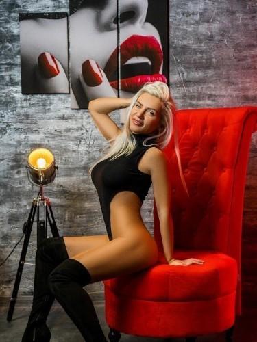Sex advertentie van RuRu (27) in Den Haag - Foto: 1