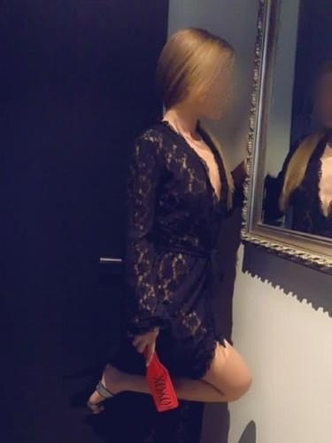 Sex advertentie van Andrea (27) in Den Haag - Foto: 7