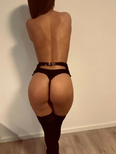 Sex advertentie van Andrea (27) in Den Haag - Foto: 3