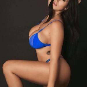 Sex advertentie van escort Mariella (27) in Vianen
