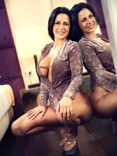 Sex advertentie van escort Isabella (33) in Amsterdam - Foto: 4