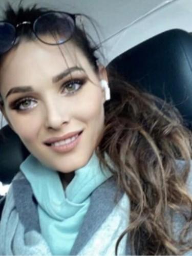 Sex advertentie van Alisa (21) in Rotterdam - Foto: 1