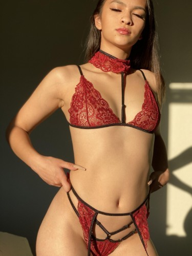 Sex advertentie van kinky Clara (21) - Foto: 4