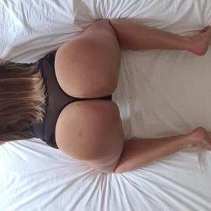 Sex advertentie van escort Melanie (28) in Den Haag
