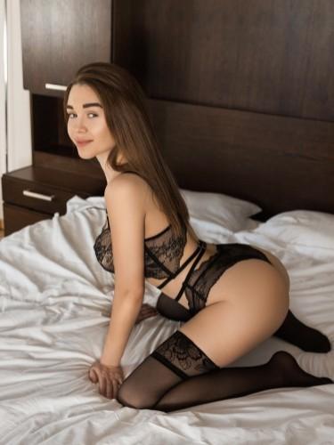 Sex advertentie van escort Steffany (21) - Foto: 3