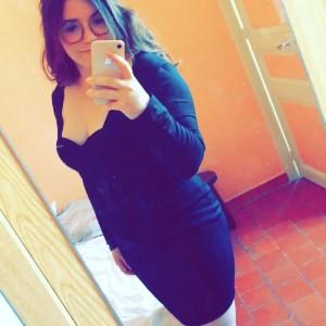 Sex advertentie van kinky escort Karen (26) in Almere
