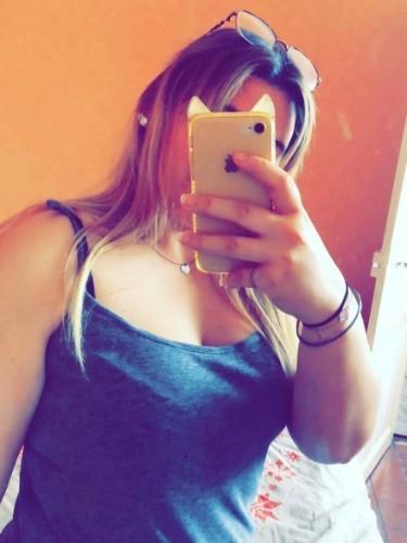 Sex advertentie van kinky escort Karen (26) in Almere - Foto: 3