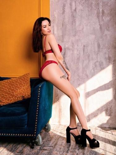 Sex advertentie van escort Kylie (23) in Amsterdam - Foto: 3