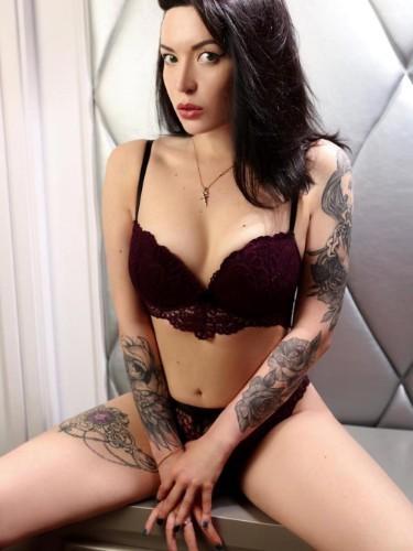 Sex advertentie van escort Kylie (23) in Amsterdam - Foto: 4