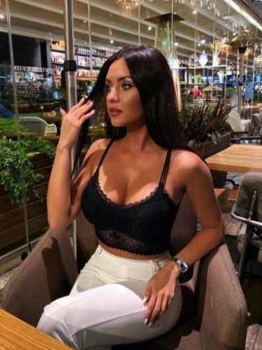 Sex advertentie van escort Sissy (23) in Amsterdam - Foto: 3