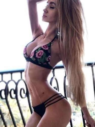 Sex advertentie van escort Vivianna (23) in Amsterdam - Foto: 1