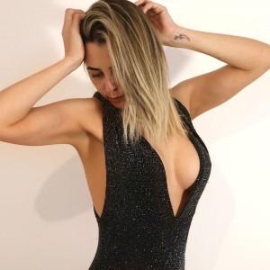 Sex advertentie van kinky MILF escort Gabriela (34) in Amsterdam