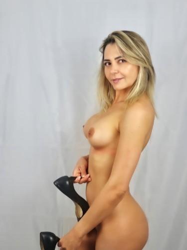 Sex advertentie van kinky MILF escort Gabriela (34) in Amsterdam - Foto: 6