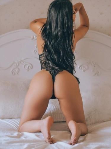 Sex advertentie van escort Lucia (23) in Amsterdam - Foto: 7