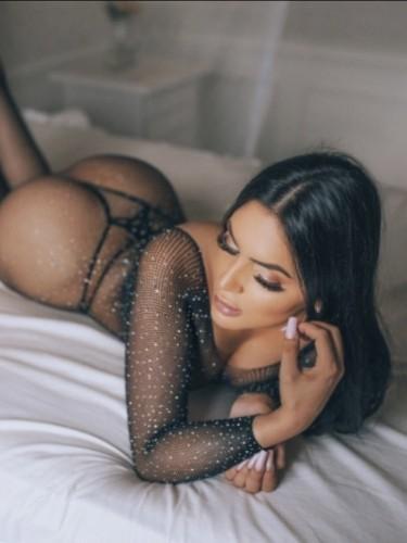 Sex advertentie van escort Lucia (23) in Amsterdam - Foto: 1