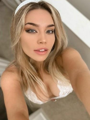 Sex advertentie van Jenie (22) in Amsterdam - Foto: 3