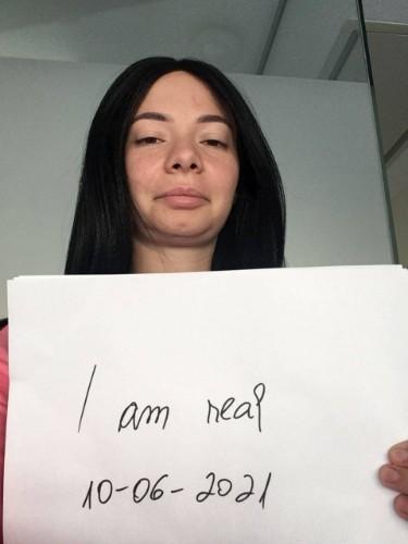 Sex advertentie van escort Delia (22) in Amsterdam - Foto: 7