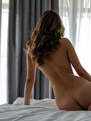 Sex advertentie van Blondie (25) in Amsterdam - Foto: 4