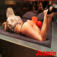 Privehuis Vienna salon erotique - Advertenties van privehuizen - Jasmin