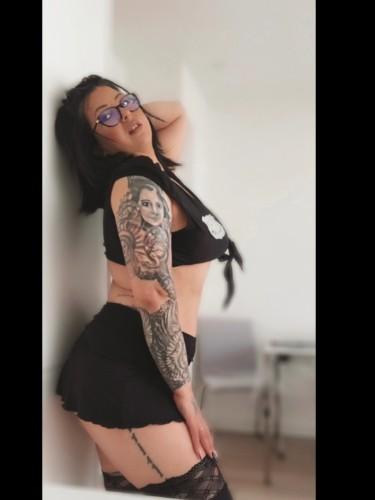 Sex advertentie van Rashida (26) in Den Haag - Foto: 1