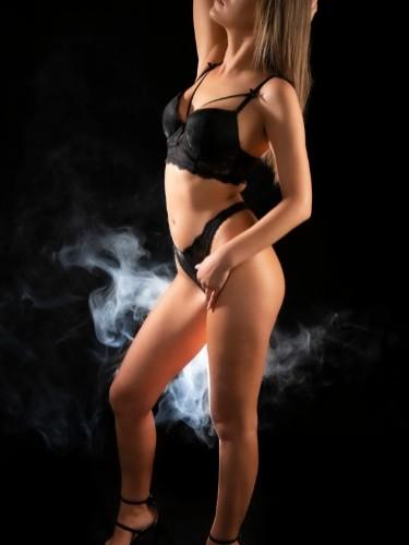 Sex advertentie van kinky Estera (24) in Utrecht - Foto: 6